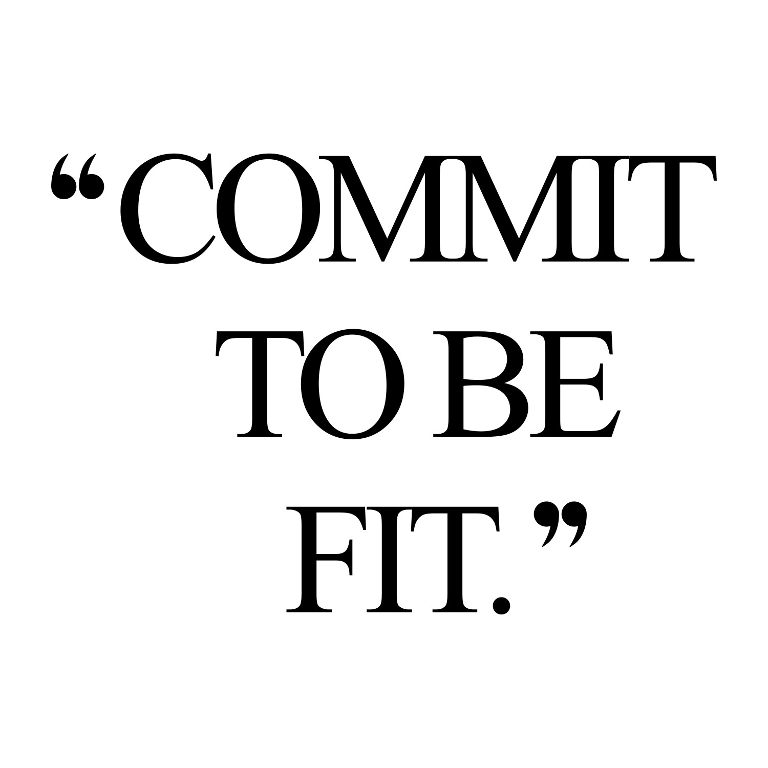 commit-fitness-inspiration-quote