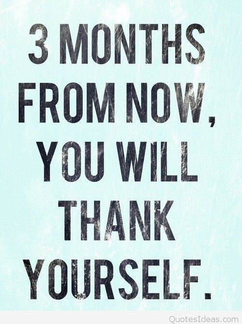tumblr-fitness-quote-card